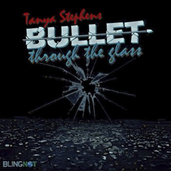 Testi Bullet Through the Glass - Single