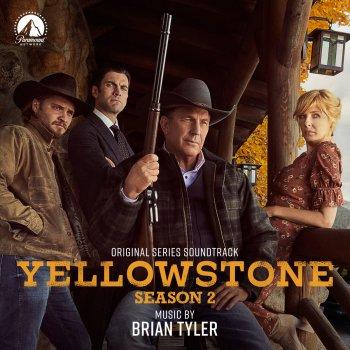 Testi Yellowstone Season 2 (Original Series Soundtrack)