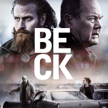 Testi Beck, Season 2