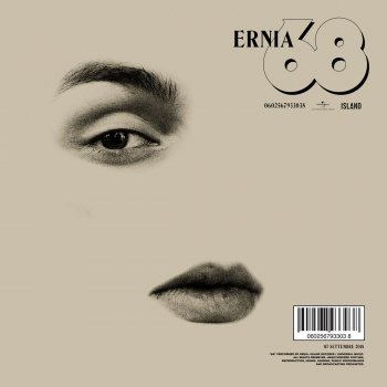 68 By Ernia Album Lyrics Musixmatch Song Lyrics And