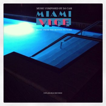 Testi Miami Vice (Inspired by the Serie)