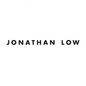 Testi Jonathan Low