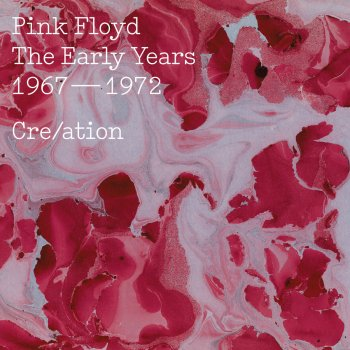 Testi The Early Years, 1967-1972, Cre/ation