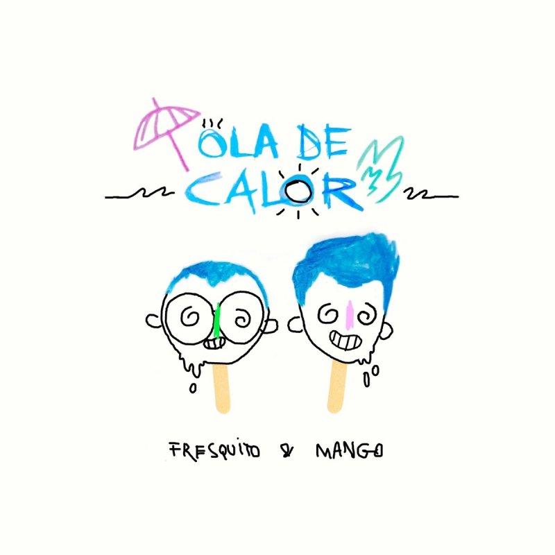 Mango Feat Fresquito Dramambo 2 Lyrics Musixmatch Así hicieron malabares en motocicleta. mango feat fresquito dramambo 2