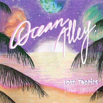 Testi Lost Tropics