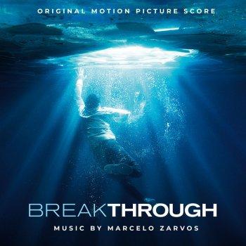Testi Breakthrough (Original Motion Picture Score)