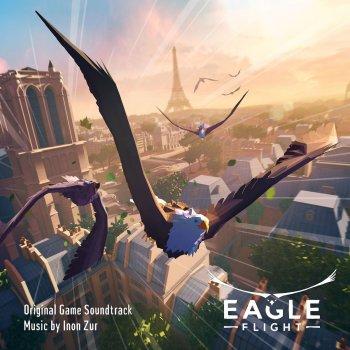 Testi Eagle Flight (Original Game Soundtrack)