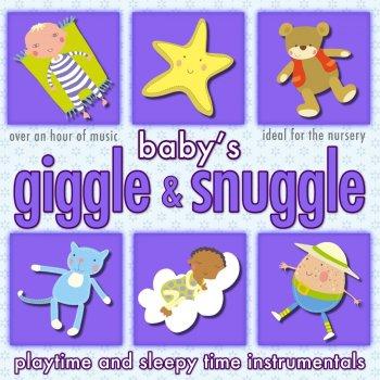 Testi Baby's Giggle & Snuggle