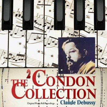 Testi The Condon Collection, Vol. 2 (Original Piano Roll Recordings)
