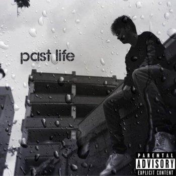 Testi Past Life