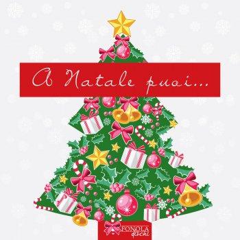 Testi A Natale puoi... - Single (Edizione 2015)