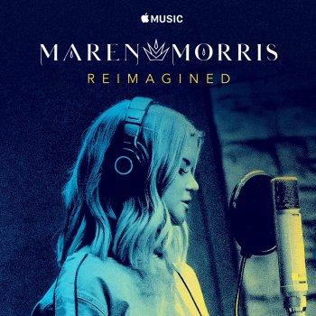 Testi Maren Morris: Reimagined