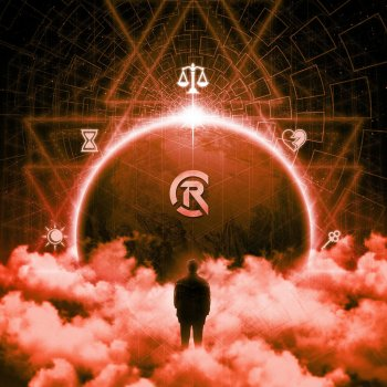 Cole Rolland Feat. Dave Escamilla - Midnight Sun Lyrics