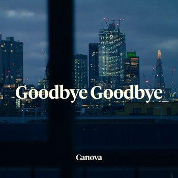 Testi Goodbye goodbye