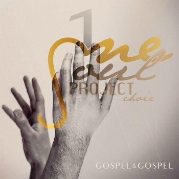 Testi Gospel & Gospel