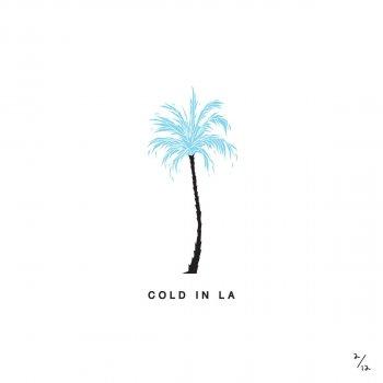 Testi Cold in LA