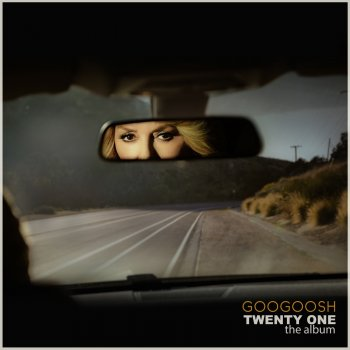 Twenty One - cover art