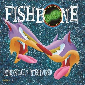 Testi Intrinsically Intertwined - EP