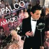Rock Me Amadeus - Canadian/American '86 Mix