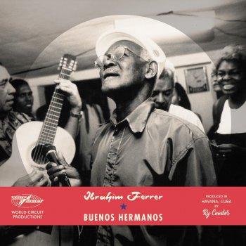 Testi Buenos Hermanos (Special Edition)