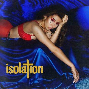 Testi Isolation