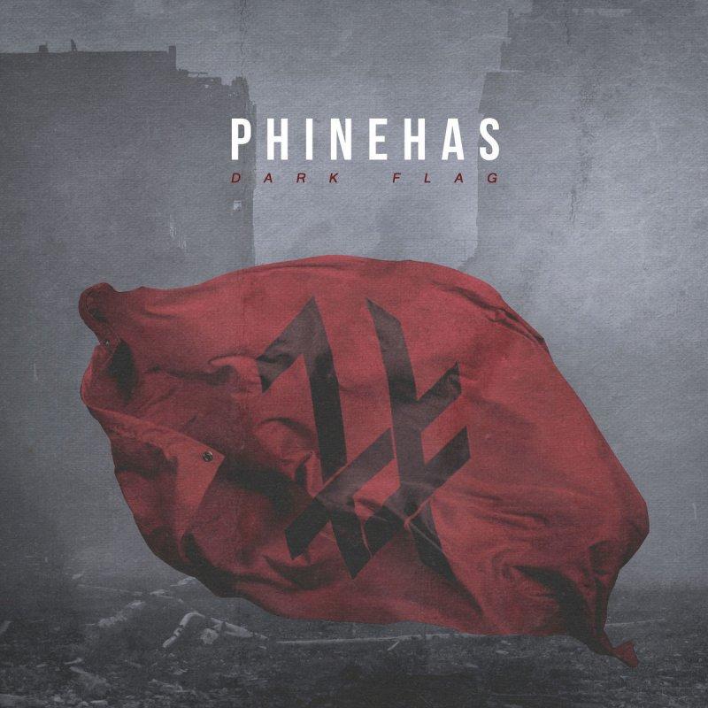 Phinehas - Hell Below Lyrics | Musixmatch