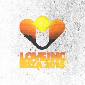 Testi Love Inc Ibiza 2015