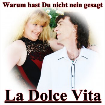 übersetzung Dolce Vita