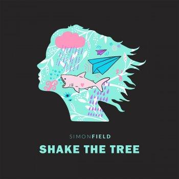 Testi Shake the Tree