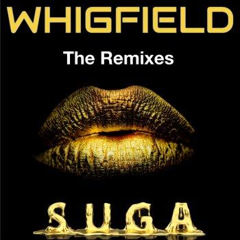 Testi Suga - The Remixes