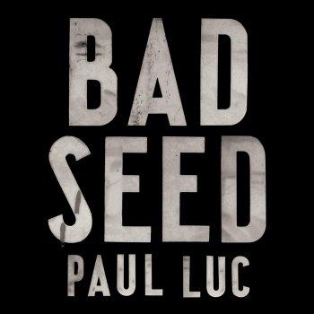 Testi Bad Seed