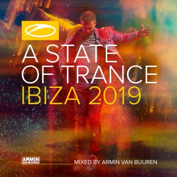 Testi A State of Trance, Ibiza 2019 (Mixed by Armin Van Buuren) [DJ Mix]