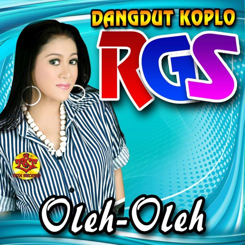 Dangdut Koplo Rgs feat  Deviana Safara & Gerry Mahesa