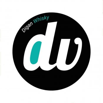 Digan Whisky - Caballito Chontaleño Lyrics