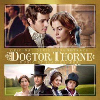 Testi Doctor Thorne (Original Series Sountrack)