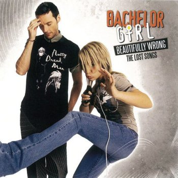 Beautifully Wrong: The Lost Songs                                                     by Bachelor Girl – cover art