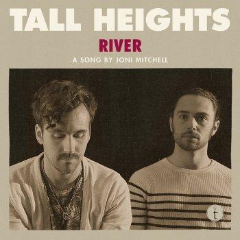 Testi River (Live)
