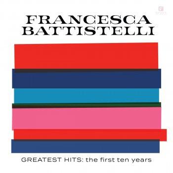 Testi Greatest Hits: The First Ten Years