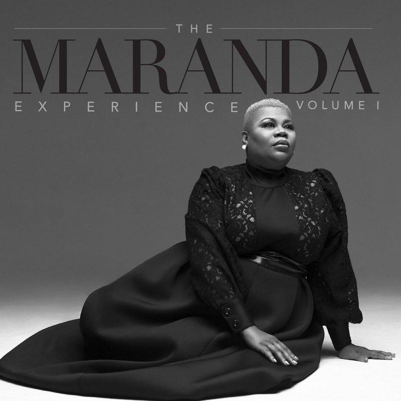 Maranda Curtis - God Almighty paroles   Musixmatch