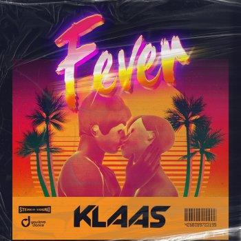Testi Fever - Single