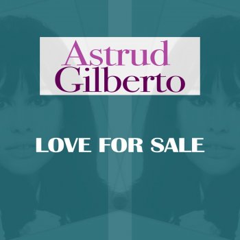 Testi Love For Sale