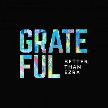 Testi Grateful
