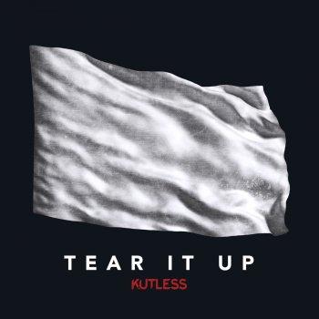 Testi Tear It Up
