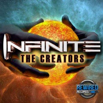 Testi The Creators