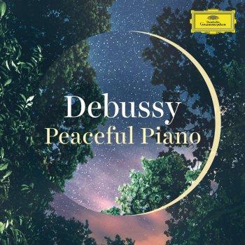 Testi Debussy: Peaceful Piano