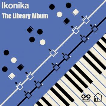 Testi The Library Album