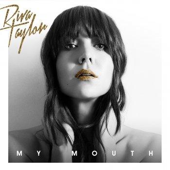 Testi My Mouth (Radio Edit)