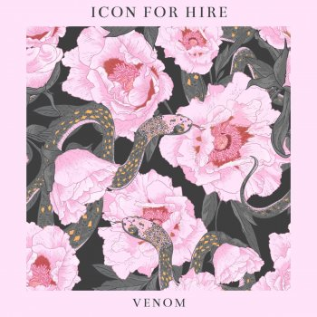 Under the Knife by Icon for Hire album lyrics   Musixmatch - Song
