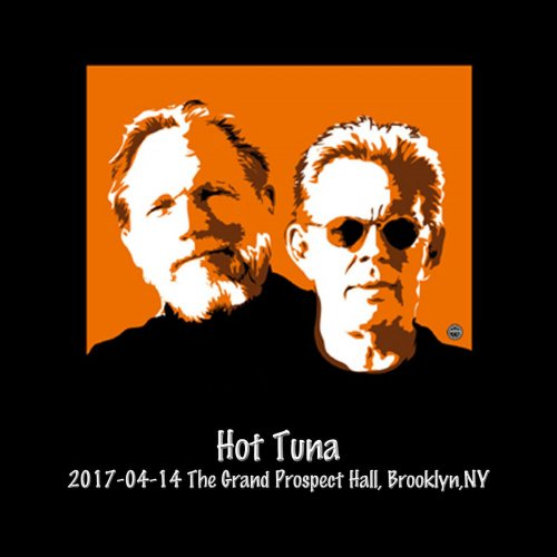 Hot Tuna - Candy Man - Set 1 (Live) Lyrics