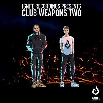 Testi Ignite Presents: Club Weapons, Vol. 2